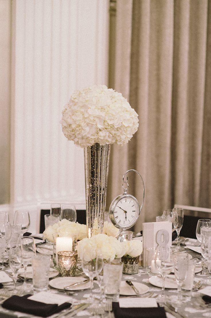 NYE Table
