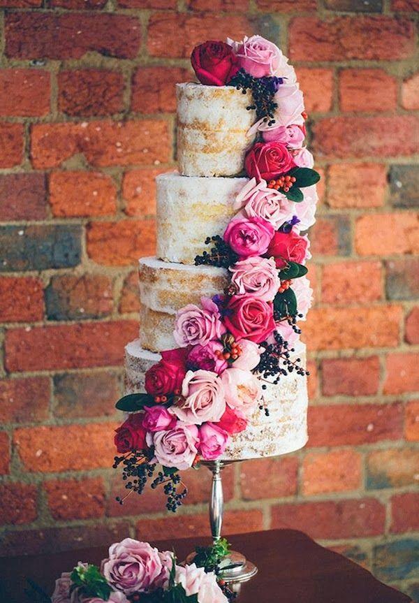 Naked_wedding_cake