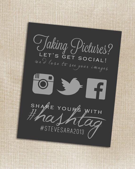Wedding_hashtag_ideas