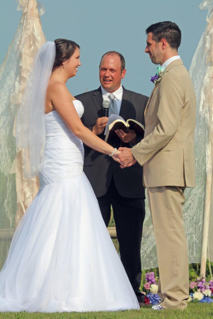 Ceremony 22