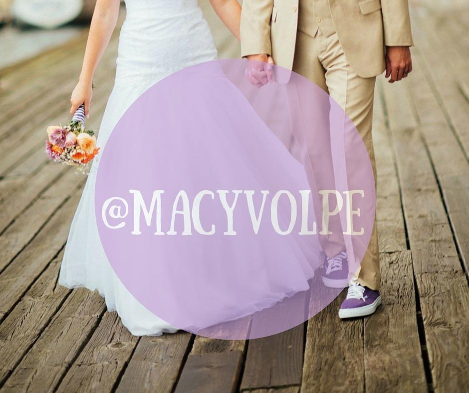 @macyvolpe