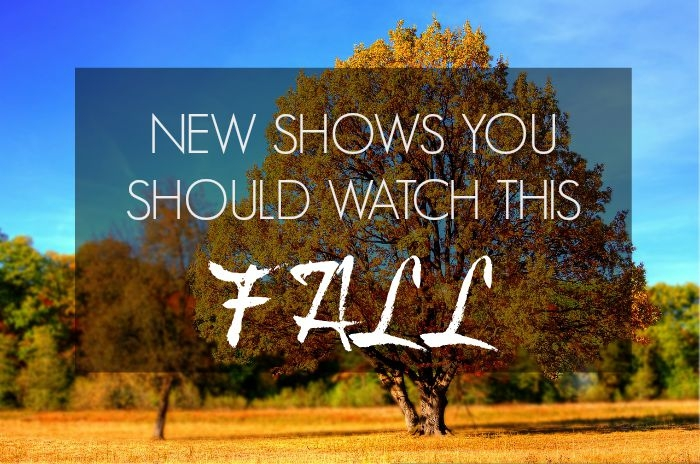 Fall_TV