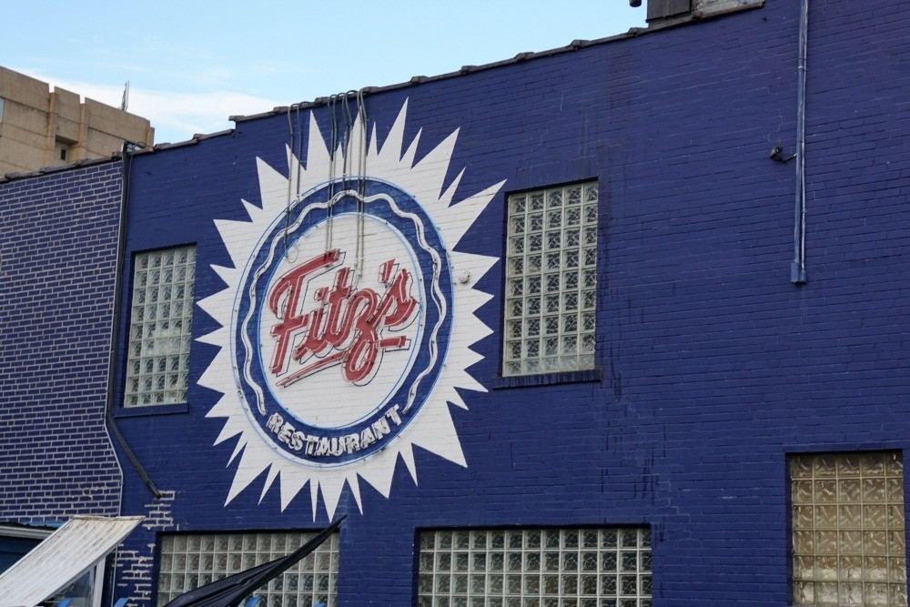 36 hours in st louis things to do in st louis fit's bottling co