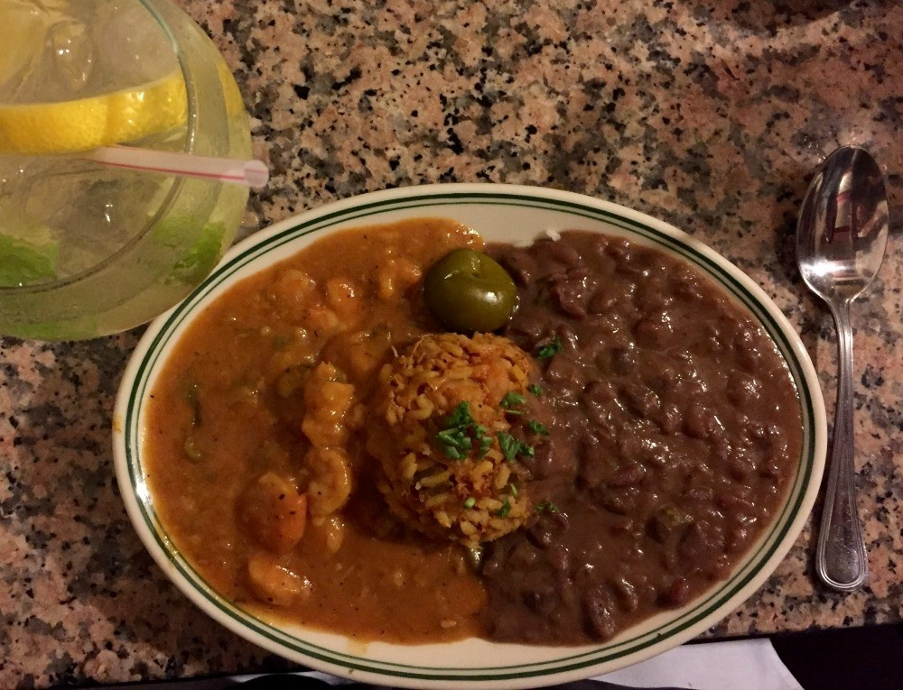 where to eat in new orleans the gumbo shop