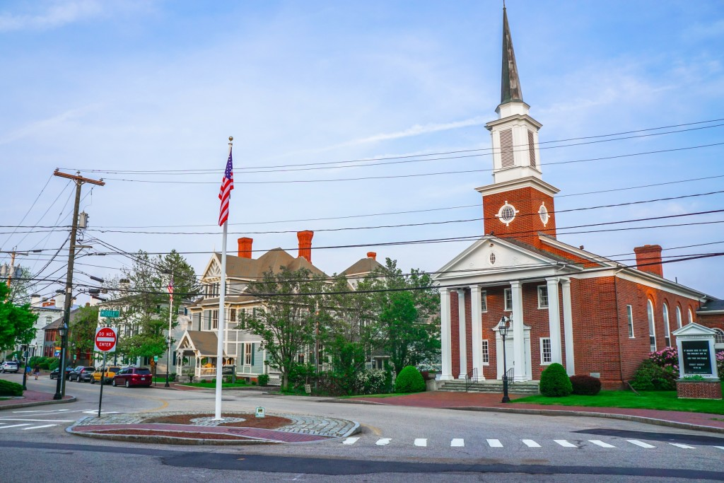 things-to-do-in-portsmouth-new-hampshire-travel-blog