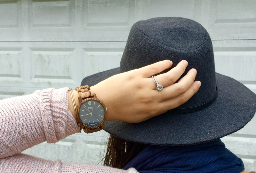 transition-fall-wardrobe-jord-watch