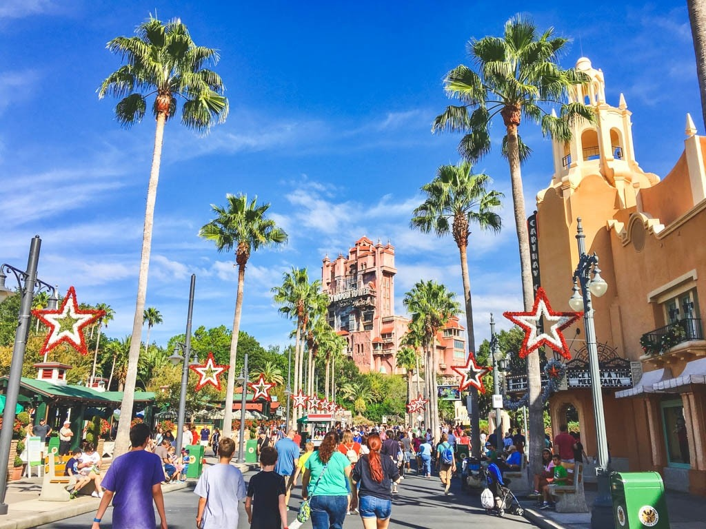 disney_world_in_4_days_to_travel_and_beyond_hollywood_studios