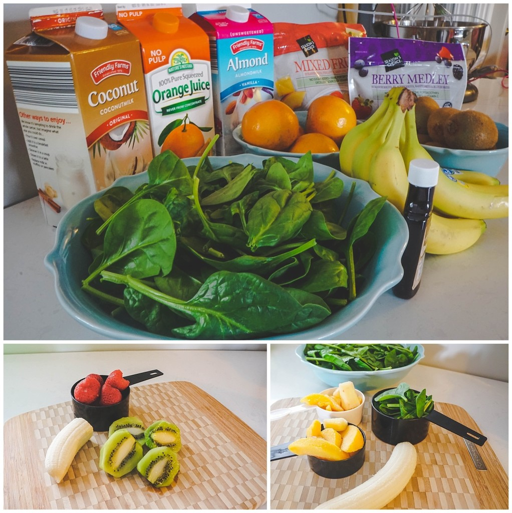 Smothie_cleanse_recipe_ideas_2