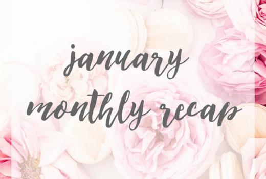 january_monthly_recap