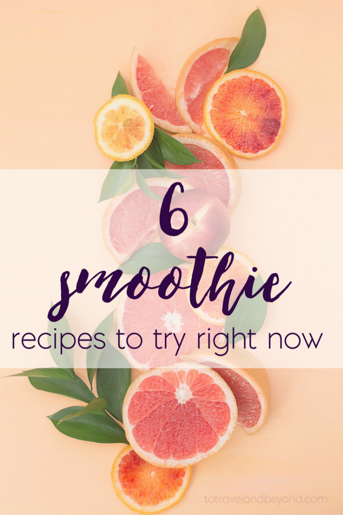 smoothie_recipes_cleanse-2