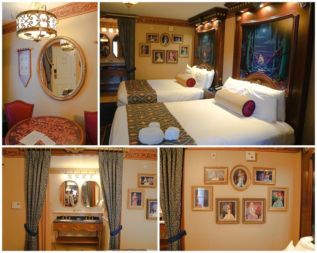 Port_Orleans_Riverside_Disney_reveiw