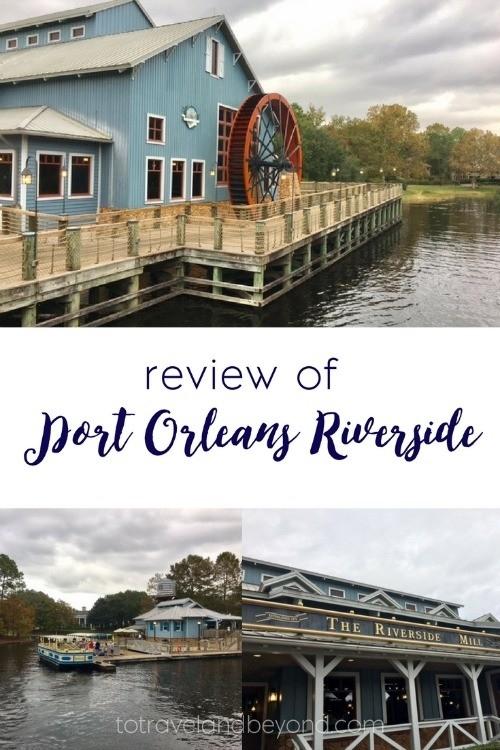 Port_Orleans_Riverside_Disney_Pinterest