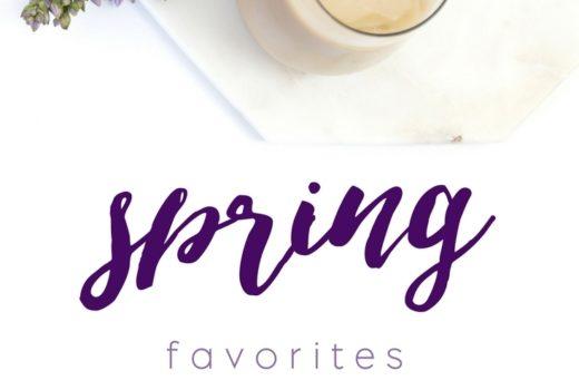 loving_lately_spring_2017