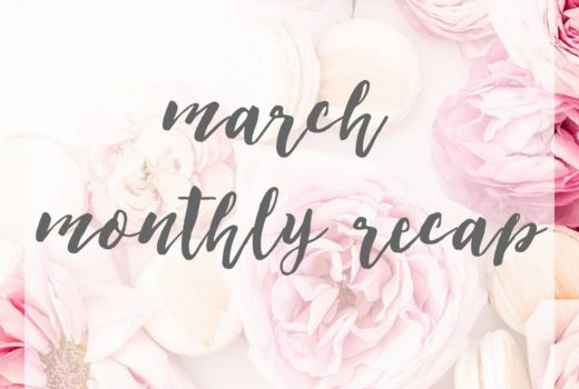 march_monthly_recap_link_up