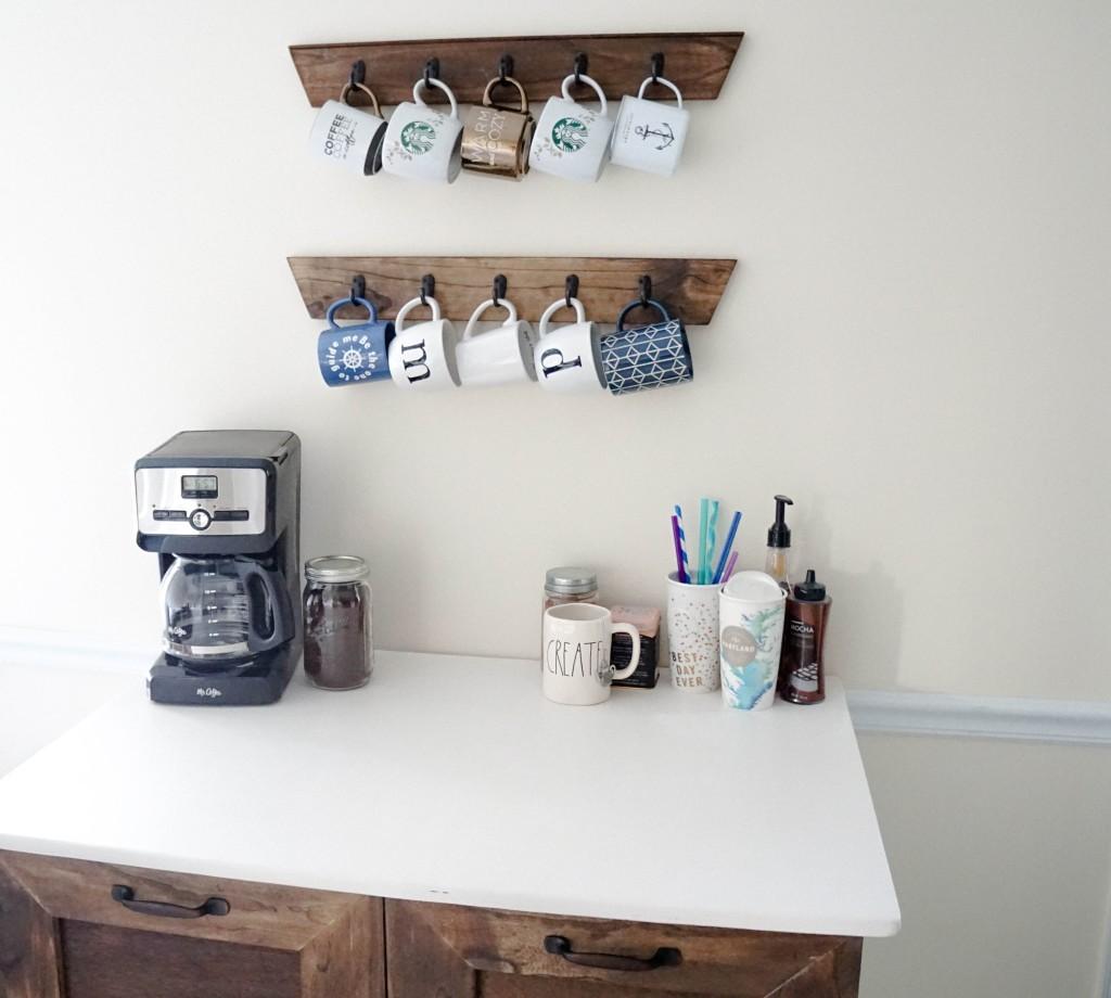 DIY_coffee_cart_ikea_hack_coffee_photo_blogger