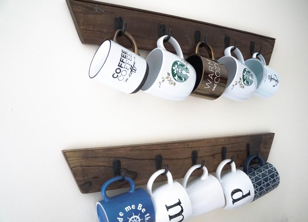 DIY_coffee_cart_ikea_hack_coffee_photo_blogger_5