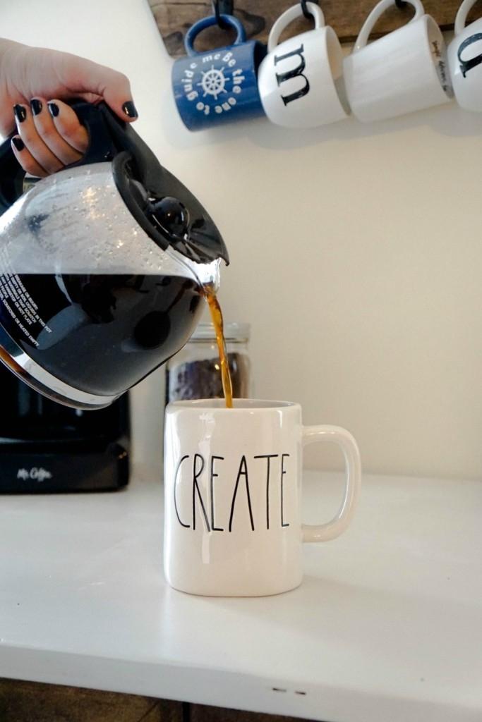 DIY_coffee_cart_ikea_hack_coffee_photo_blogger_2