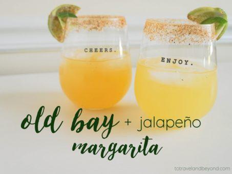 old_bay_jalapeno_margarita