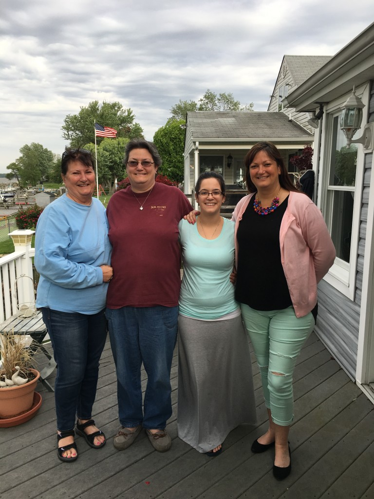 may_monthly_recap_mothers_day