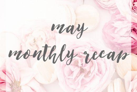 may_monthly_recap