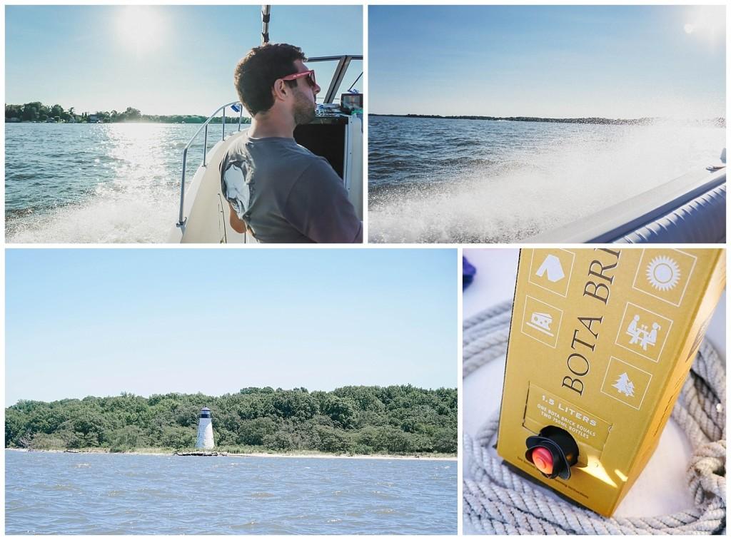 bota_box_adventure_boating_baltimore