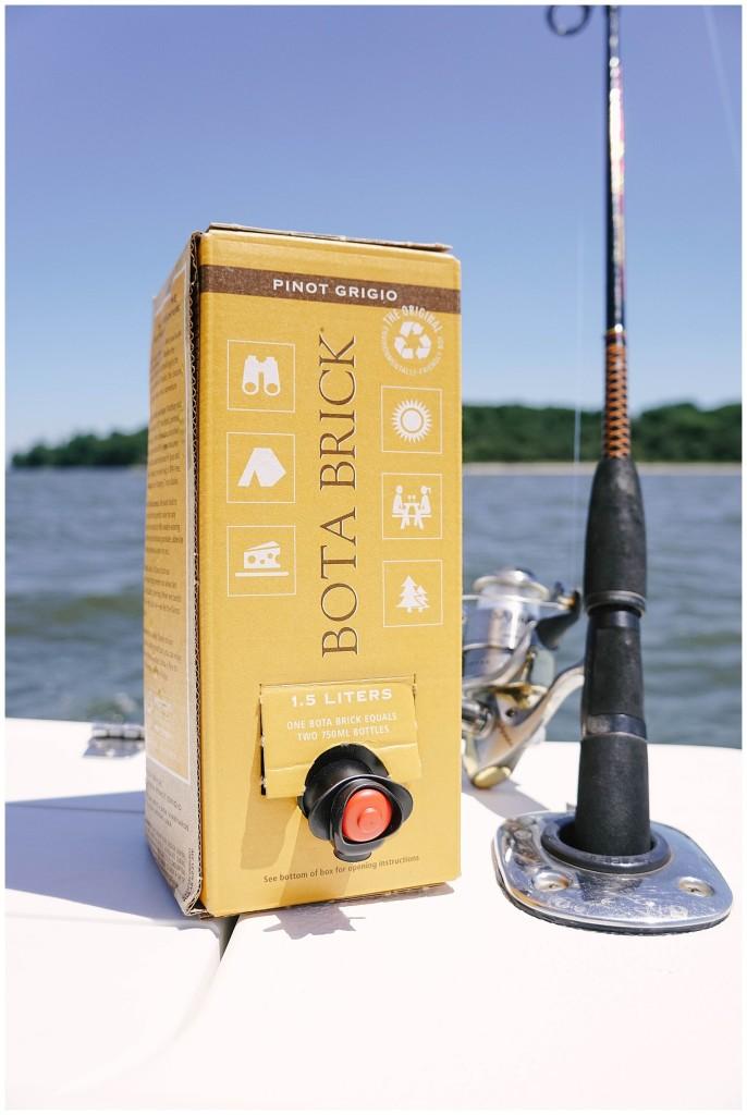 bota_box_adventure_fishing_baltimore