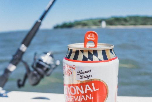 the_baltimore_baton_July_2017_to_Travel_and_beyond_natty_boh