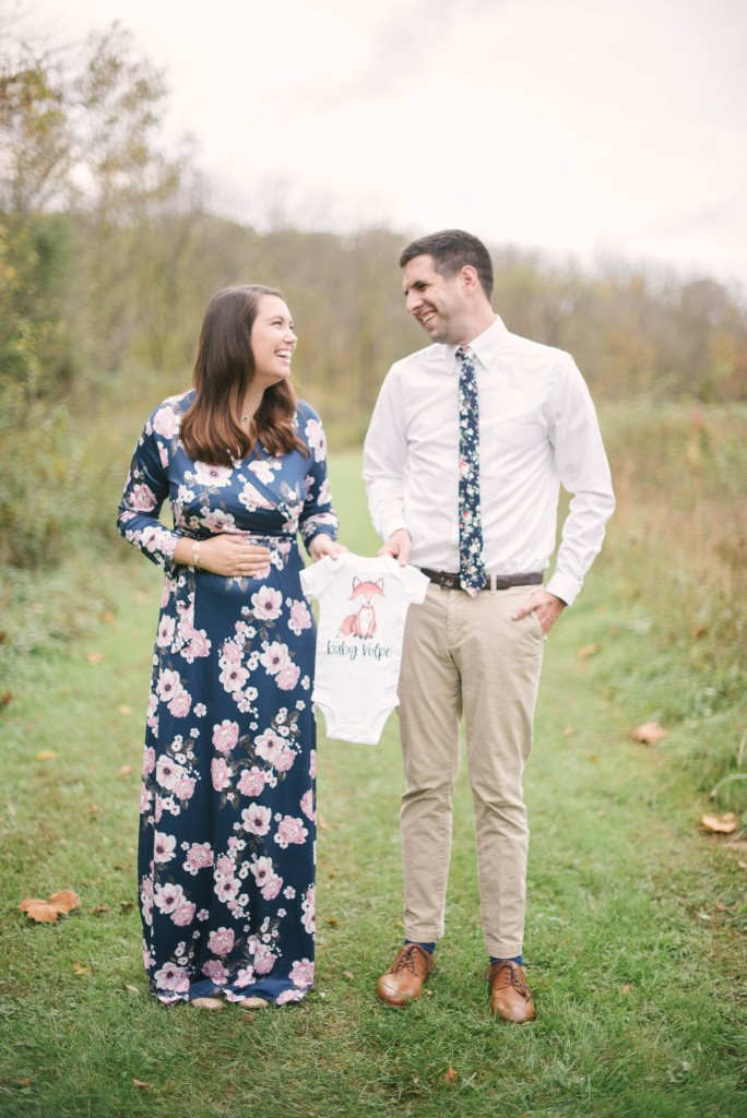 baby_announcement_fall_greatest_adventure_2