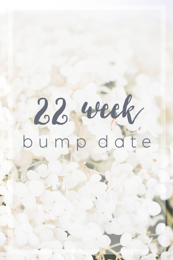 22_week_bumpdate