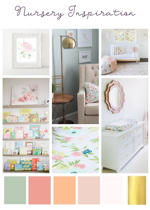 baby_girl_floral_nursery_inspiration