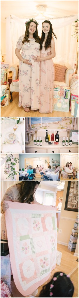garden_themed_baby_shower_at_home_2