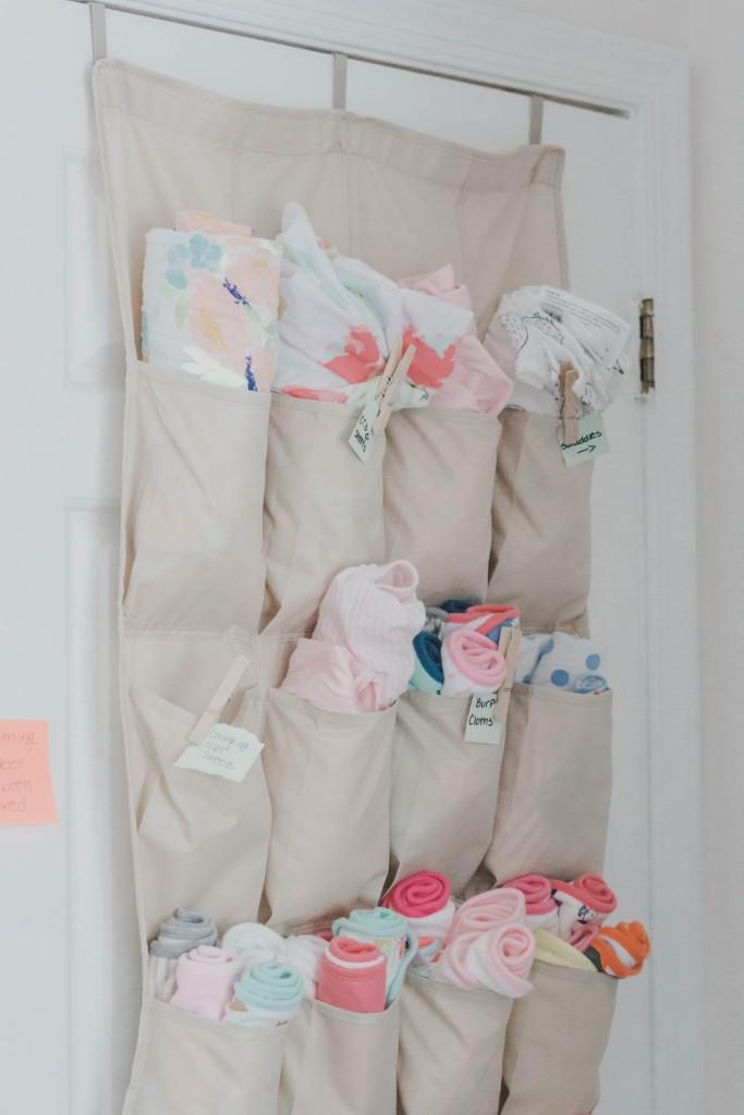 nursery_orgainzation_first_time_mom_storage