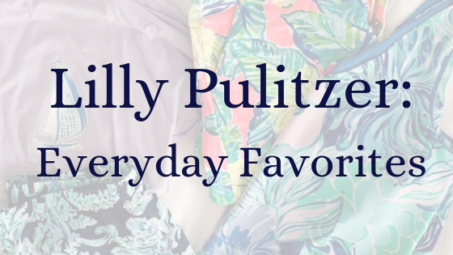 Lilly_pulitzer_everyday_favorites