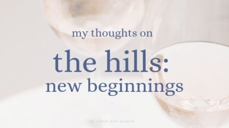 thoughts_on_the_hills_new_beginnings