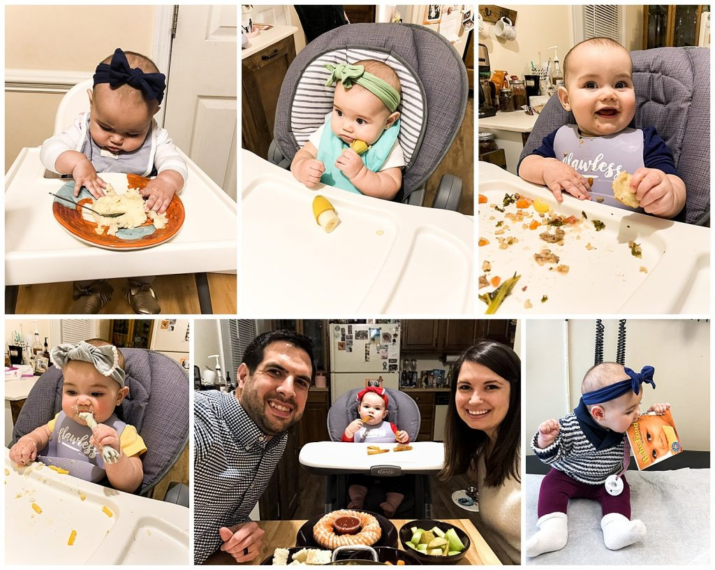 baby_led_weaning_6_months_age