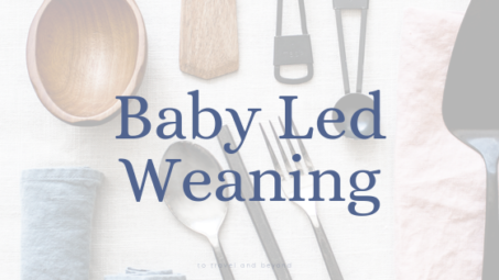 why_baby_led_weaning_blw