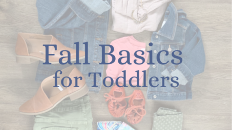 fall_basics_for_toddlers