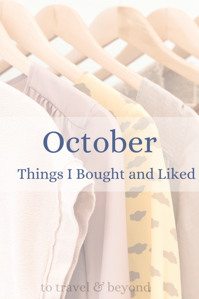 things_i_bought_and_liked_october_blog_image
