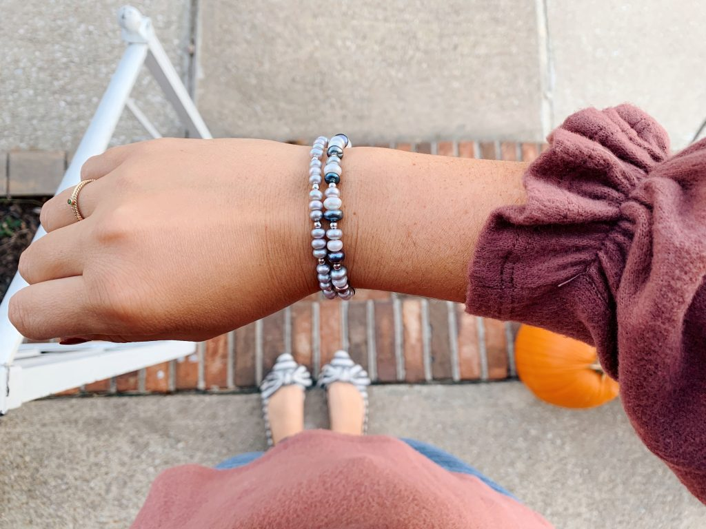 mom_style_with_rocksbox_bracelets
