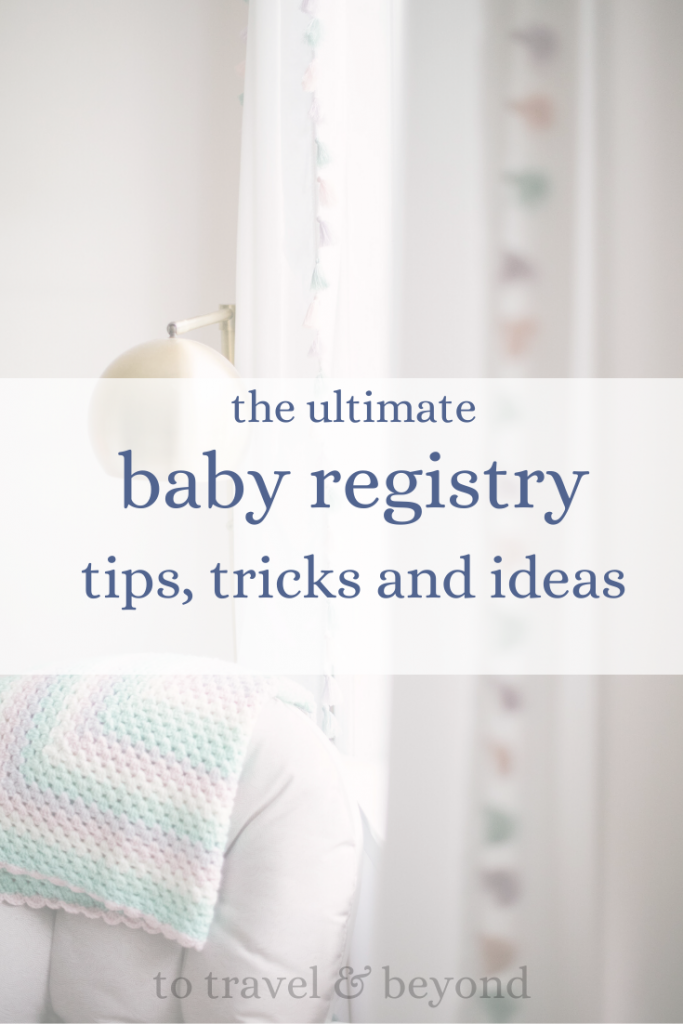 ultimate_baby_registry_list
