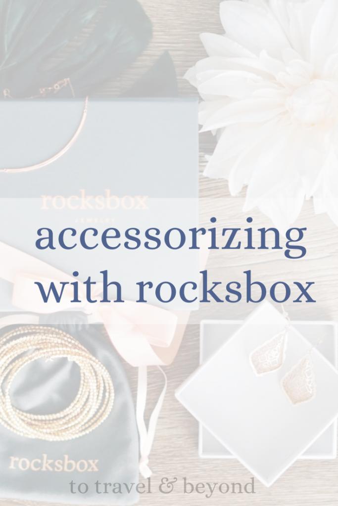 mom_style_with_rocksbox