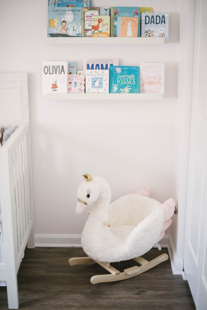 ultimate_baby_registry_nursery_products