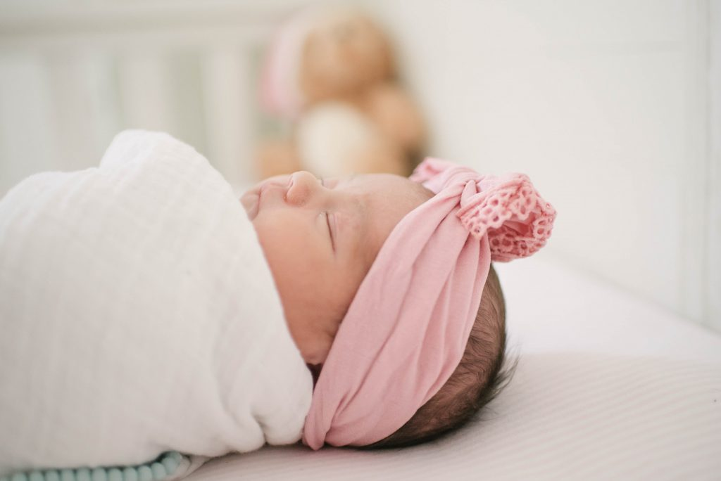 ultimate_baby_registry_sleeping_products