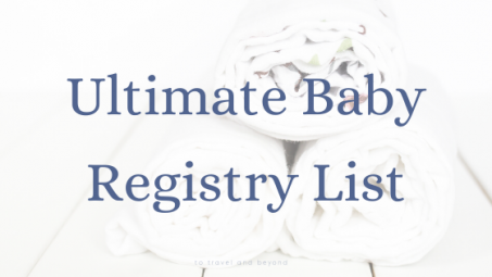 comprehensive_baby_registry