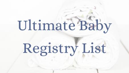 comprehensive_baby_registry