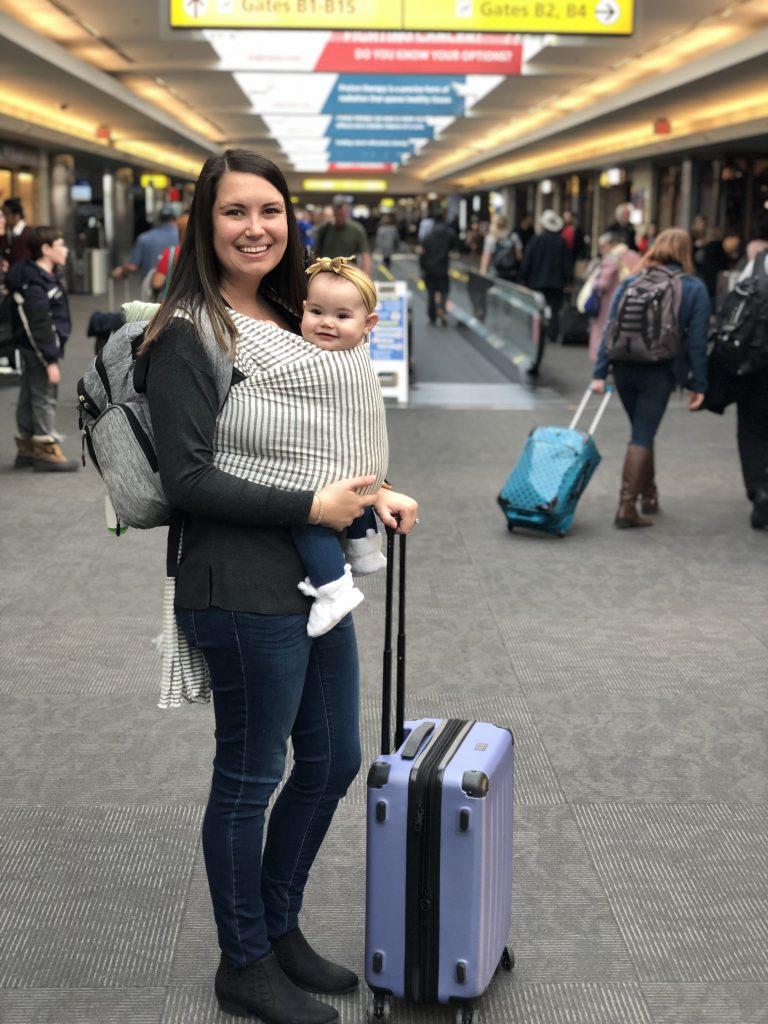 baby_registry_list_travel