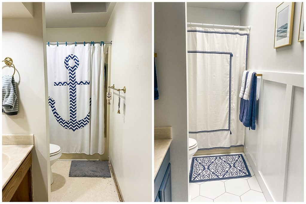Bathroom_refresh_nautical_navy_vanity_budget