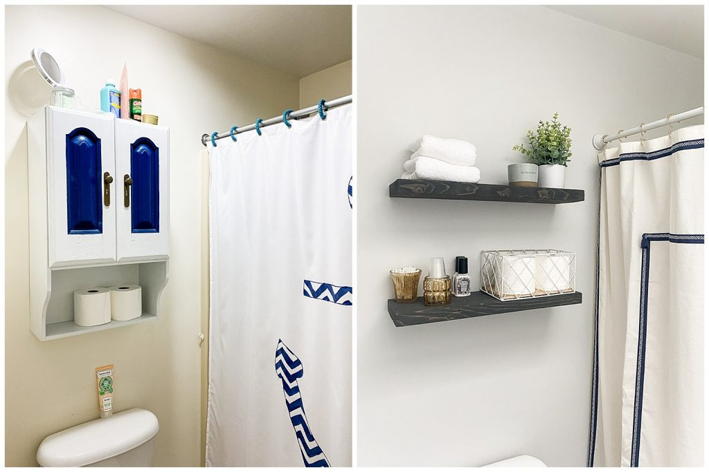 Bathroom_refresh_shelving