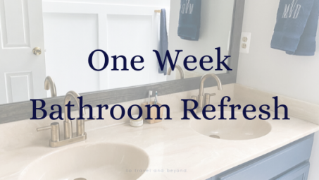 bathroom_refresh_budget_navy