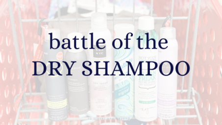 the_best_dry_shampoo